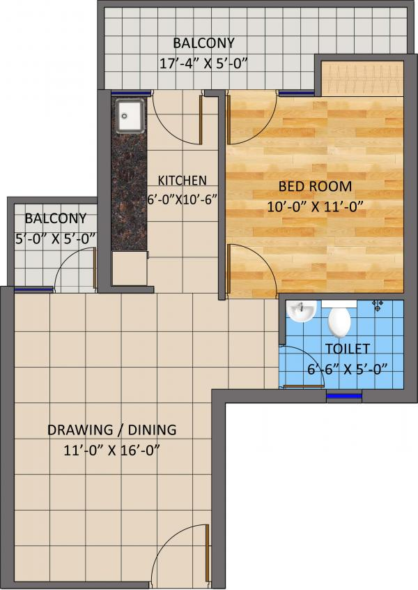 ../resize_image.php?image=upload/170420104957Plan-Tower-A,-1-BHK,-740-Sqft.jpg&new_width=600&new_height=1