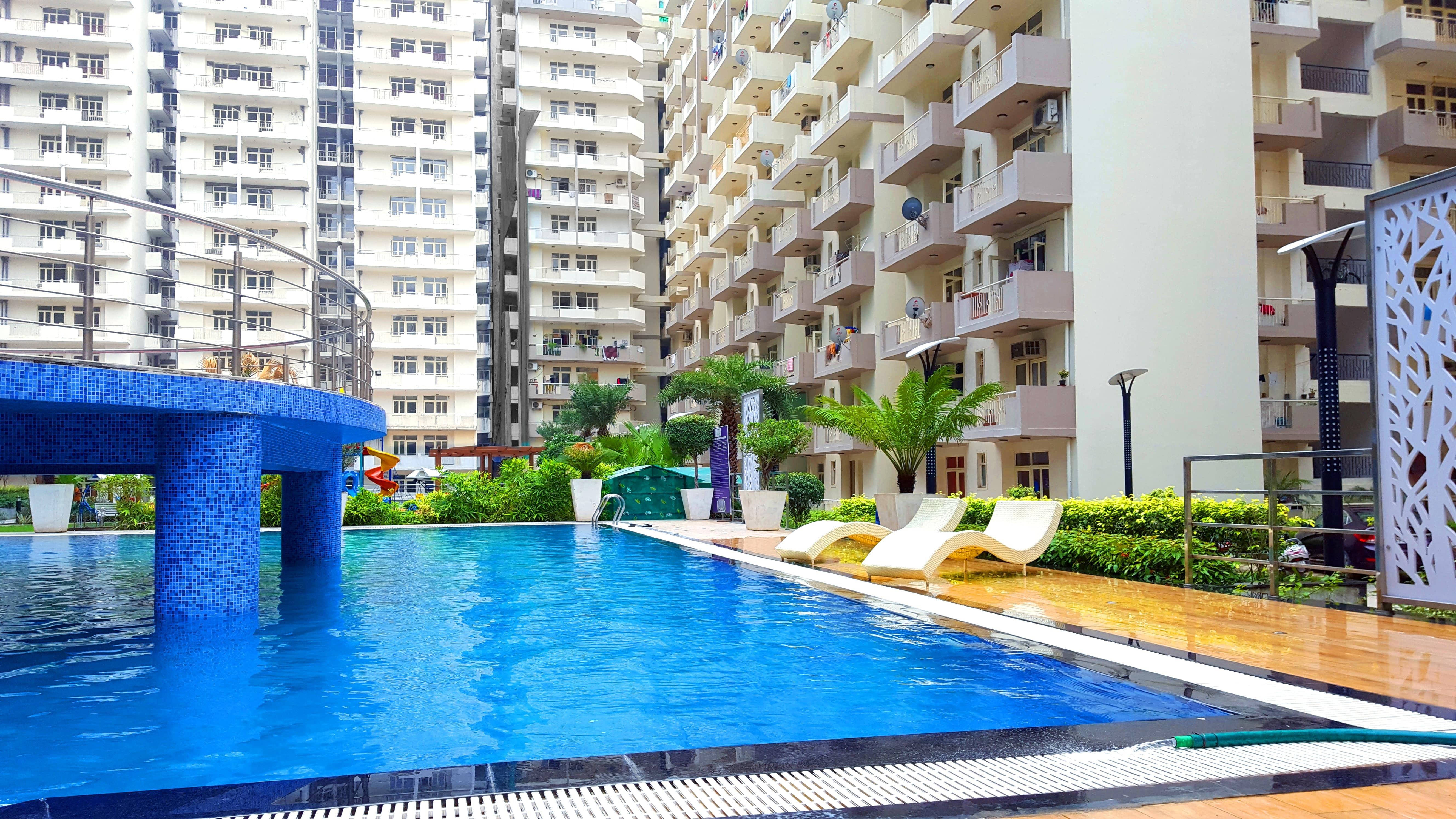 06101908295916__swimming_pool__2_eCHZv.jpg